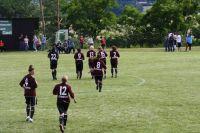 damenfussball_01