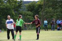 damenfussball_06