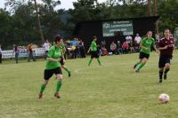 damenfussball_07