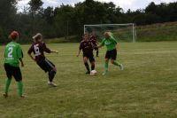 damenfussball_08