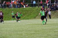 damenfussball_12