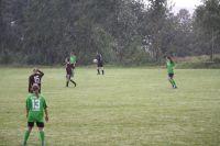 damenfussball_15