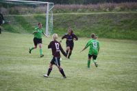 damenfussball_16