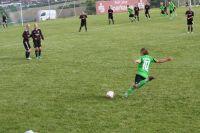 damenfussball_18