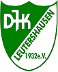 Homepage DJK Leutershausen