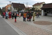 2020--02-22_Kinderfasching_Bilder_Grnewald_Franz__006