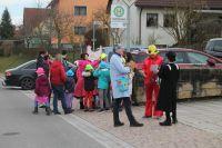 2020--02-22_Kinderfasching_Bilder_Grnewald_Franz__008