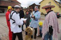 2020--02-22_Kinderfasching_Bilder_Grnewald_Franz__019