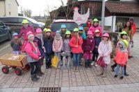 2020--02-22_Kinderfasching_Bilder_Grnewald_Franz__023