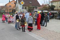 2020--02-22_Kinderfasching_Bilder_Grnewald_Franz__036