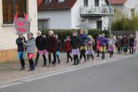 2020--02-22_Kinderfasching_Bilder_Grnewald_Franz__040