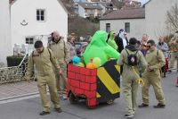 2020--02-22_Kinderfasching_Bilder_Grnewald_Franz__055