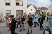2020--02-22_Kinderfasching_Bilder_Grnewald_Franz__061
