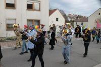 2020--02-22_Kinderfasching_Bilder_Grnewald_Franz__062