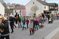 2020--02-22_Kinderfasching_Bilder_Grnewald_Franz__063