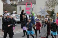 2020--02-22_Kinderfasching_Bilder_Grnewald_Franz__064