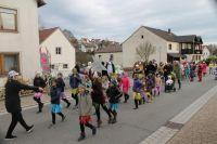 2020--02-22_Kinderfasching_Bilder_Grnewald_Franz__066
