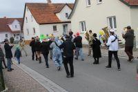 2020--02-22_Kinderfasching_Bilder_Grnewald_Franz__069
