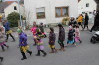 2020--02-22_Kinderfasching_Bilder_Grnewald_Franz__070