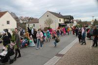 2020--02-22_Kinderfasching_Bilder_Grnewald_Franz__072