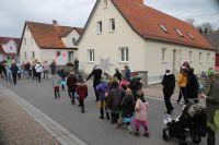 2020--02-22_Kinderfasching_Bilder_Grnewald_Franz__076