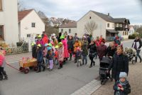 2020--02-22_Kinderfasching_Bilder_Grnewald_Franz__078