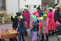 2020--02-22_Kinderfasching_Bilder_Grnewald_Franz__079
