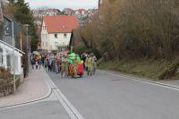 2020--02-22_Kinderfasching_Bilder_Grnewald_Franz__087
