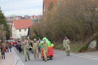2020--02-22_Kinderfasching_Bilder_Grnewald_Franz__093