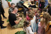 2020--02-22_Kinderfasching_Bilder_Grnewald_Franz__144
