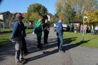 2017-10-14_Einweihung_des_Wanderwegs__Bilder_Grnewald_Franz_47