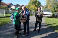 2017-10-14_Einweihung_des_Wanderwegs__Bilder_Grnewald_Franz_56